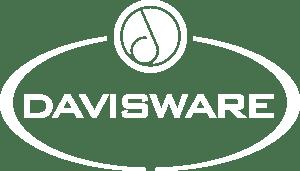 Davisware White