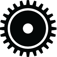 Gears- all- black-01