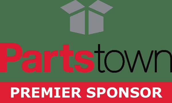 Partstown-Premier Sponsor