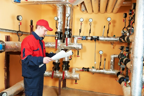 hvac-software-saves-time-and-money