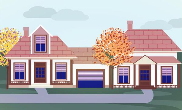 fall house-293071-edited