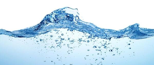 water_solutions_w940_h400